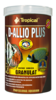 Tropical D-Allio Plus Granulat 1000ml