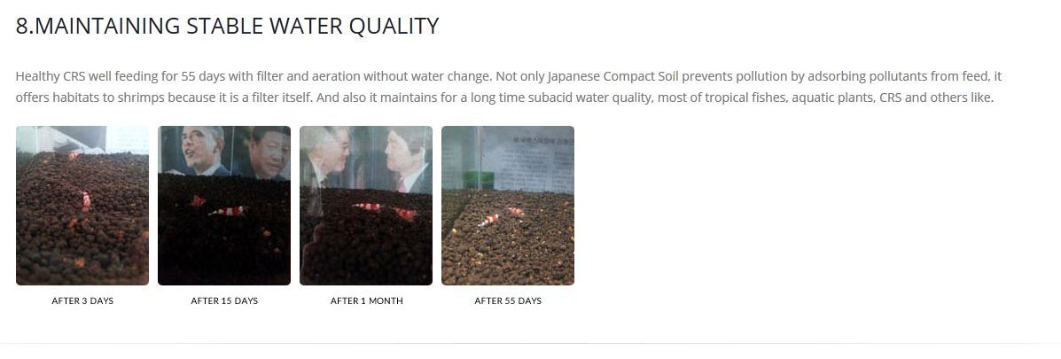 quality_water